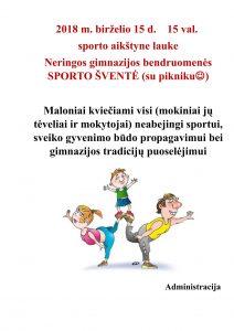 sporto_svente_2018_06_15