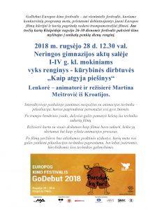 europos_kino_festivalio_skelbimas