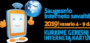 logotipas_saug_int_savaite