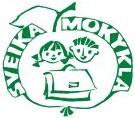 sveika_mokykla_logotipas2