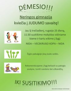 judumo_savaite1