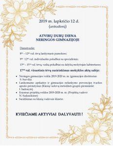 atviru_duru_diena_2019_11_12