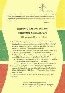 lietuviu_kalbu_dienos