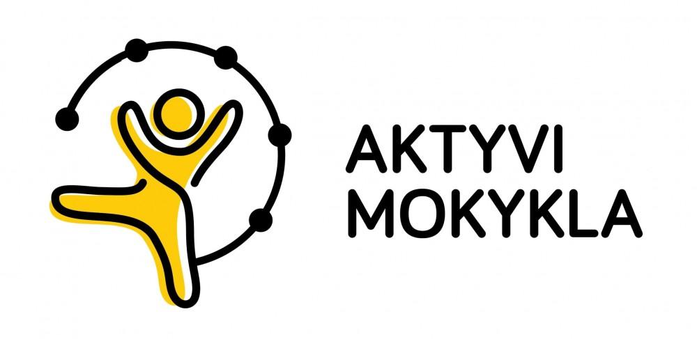 Aktyvios_mokyklos_logo_jpg