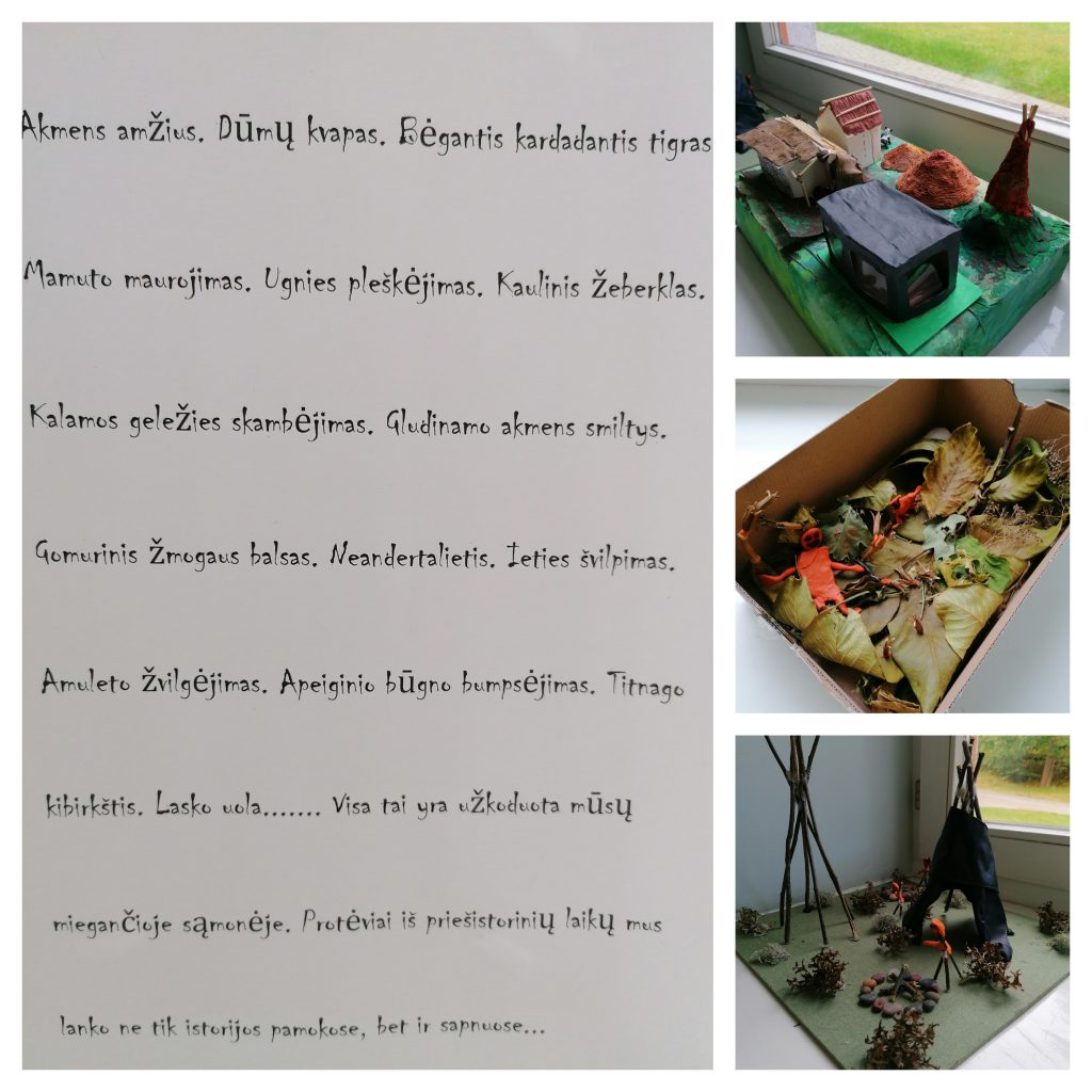 BeFunky-collage-istorija-1