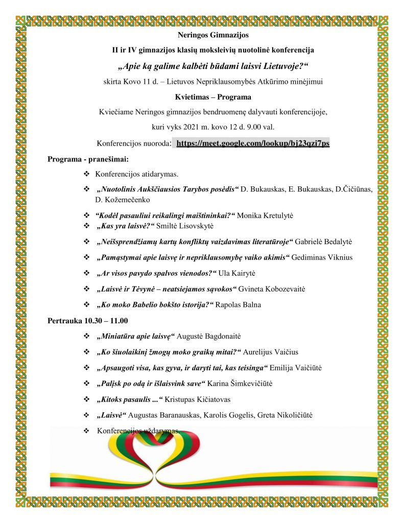 Konferencijos_kvietimas_programa_NG-1